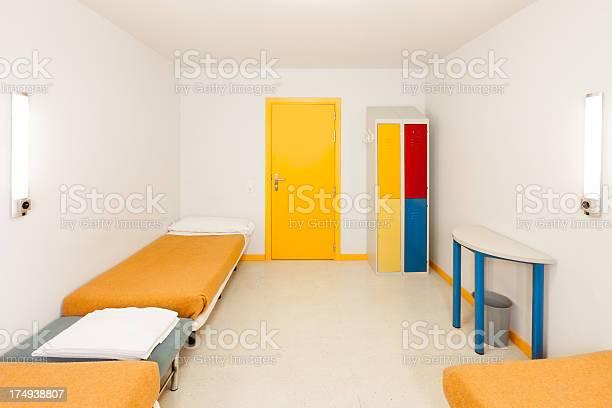 Dorm room hostel picture id174938807?b=1&k=6&m=174938807&s=612x612&h=ncwvgi6iwelapvpor6rzpufksul7p0t9jmcqjiaguyi=