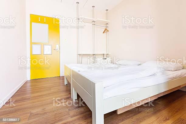 Dorm room hostel picture id531386617?b=1&k=6&m=531386617&s=612x612&h=ii76unrnoeio4z8bhkcw5c4c1ixjor4ycsfo2fwn9l0=