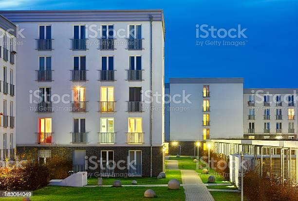 Dormitory at night picture id183064049?b=1&k=6&m=183064049&s=612x612&h=nbhd4 dehmfq36sc0yf7lvjlwkgpqqtiqdwk270rpps=