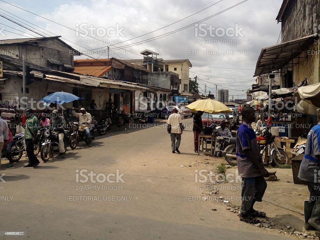Badoo Dating Man Douala