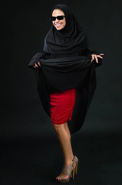 free-hot-iranan-pic-gallery-sexwithgorela