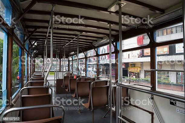 Doubledecker trams in hong kong picture id485107312?b=1&k=6&m=485107312&s=612x612&h=x8uezlm5uvoqlhzjumzeexwmwdyd7dpqug p8zbbvps=