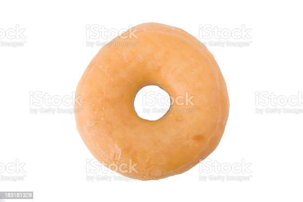 Doughnut or donut isolated on white picture id183181329?b=1&k=6&m=183181329&s=612x612&h=amyedz2hs 13hpo6eme9pcyvrmltzwmikzrkaa7tn1y=