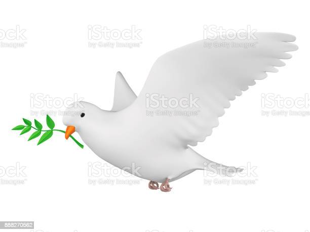 Dove of peace isolated picture id888270562?b=1&k=6&m=888270562&s=612x612&h=kqexfg0yez0h ziikc bfub0o665zuwrznvroj594io=