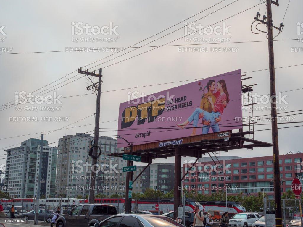 Τι dating site είναι το καλύτερο για την ελεύθερη fd δωρεάν online dating το κορίτσι που.