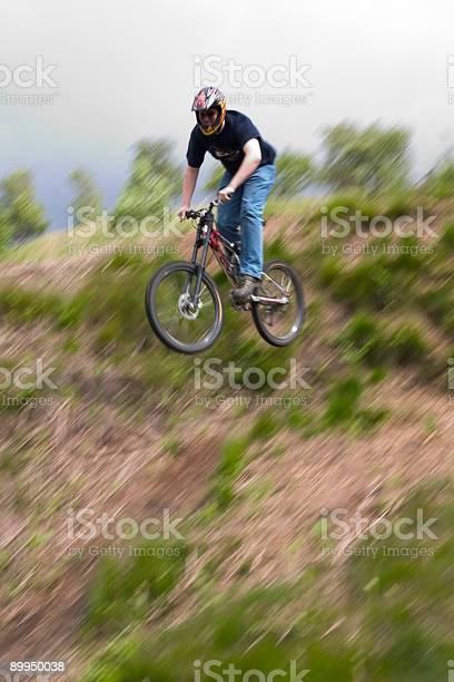 Downhill mountain bike drop picture id89950038?b=1&k=6&m=89950038&s=612x612&h=oj17authqa90zhx3zmcjox5cklrx0wdch hoy4p1z 8=