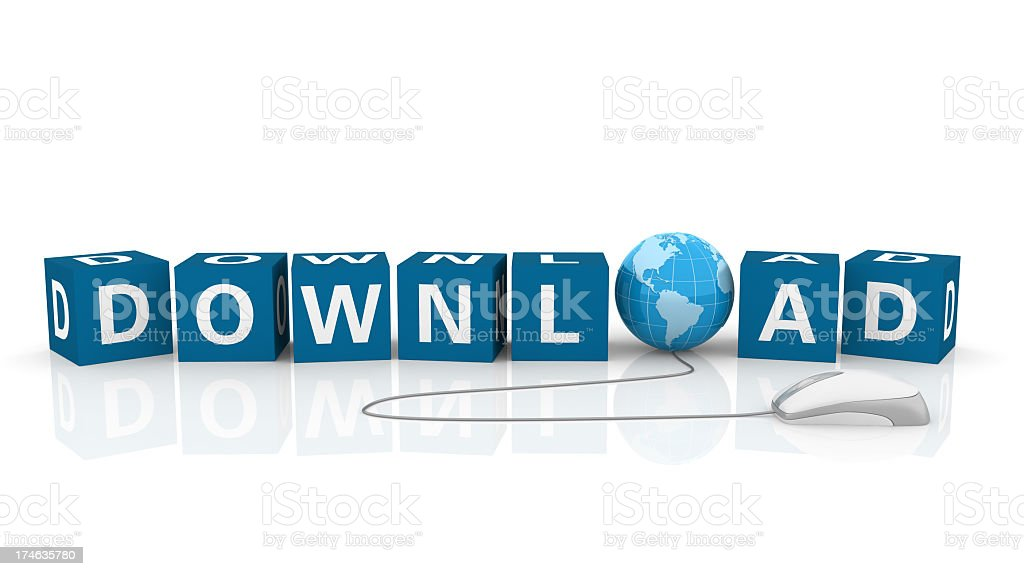 Download Concept royalty-free stock photo