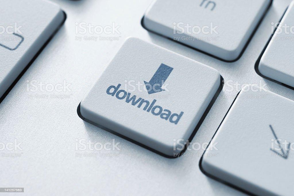 Download Key royalty-free stock photo
