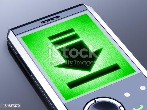 istock Download 134637370