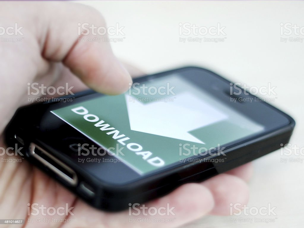 download stock photo