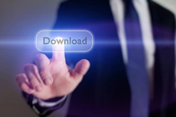 herunterladen von - kostenlose onlinespiele stock-fotos und bilder