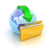 istock download sharing files 182422332