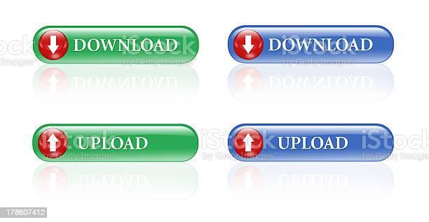 Download upload buttons picture id178607412?b=1&k=6&m=178607412&s=612x612&h=d33rpfxwkwjrrd9q0mottstu7galr83tfnzrmfkhgwk=