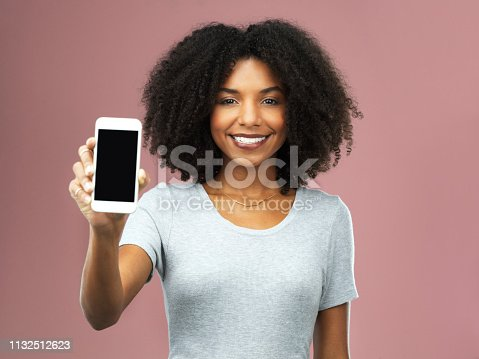 istock I downloaded mine, now to get yours 1132512623