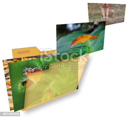 462138083 istock photo Downloading pictures concept 462480539