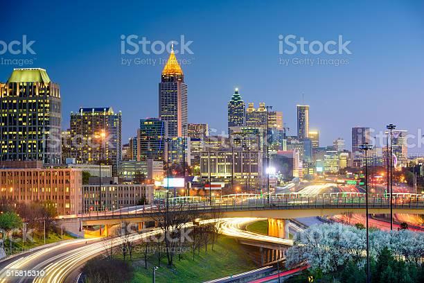 Downtown atlanta picture id515815310?b=1&k=6&m=515815310&s=612x612&h=q6fhghozw1gddxwxdqchjyq5aiu9c7c0blyumaksi4e=