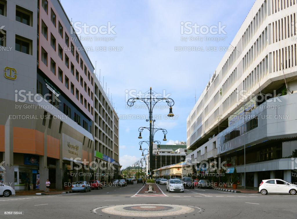 Bandar Seri Begawan travel | Brunei Darussalam - Lonely Planet  |Bandar Seri Begawan Brunei Darussalam