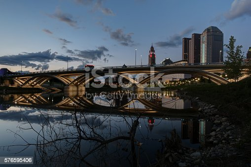 1024248138istockphoto Downtown Columbus Ohio 576595406
