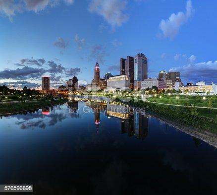 1024248138istockphoto Downtown Columbus Ohio 576596698