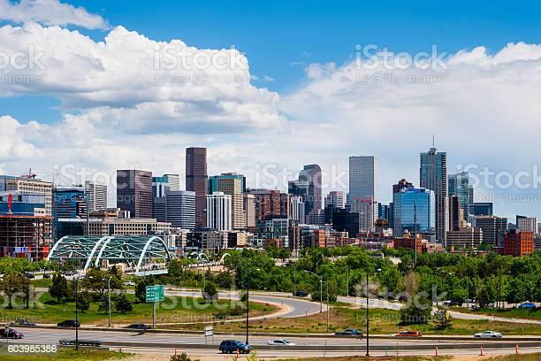 Downtown denver colorado picture id603985386?b=1&k=6&m=603985386&s=612x612&h=mpk1bbnexuwsrfcj7e 4wk1zia1jo y4pycgxhpoaw4=
