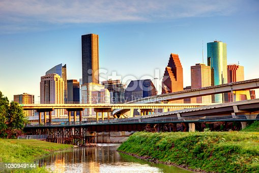 Houston is the most populous city in the U.S. state of Texas and the fourth-most populous city in the United States,