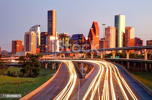 Houston is the most populous city in the U.S. state of Texas, fourth most populous city in the United States