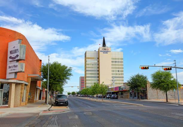 Odessa, TX Conference Center Seeks Public Art