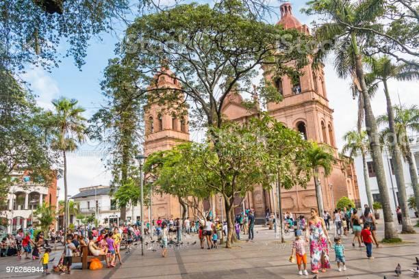 Downtown santa cruz de la sierra bolivia picture id975286944?b=1&k=6&m=975286944&s=612x612&h=asfm5kcfsgixte1yvxkvrkpde2hkvuwthpkvr4zl44o=