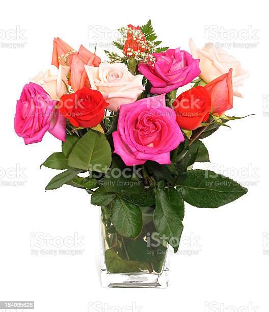 Dozen colorful roses picture id184095626?b=1&k=6&m=184095626&s=612x612&h=ubmvm uzcjajf9venczowc97hz1kxib1jczltdfyvqc=