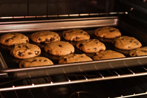 쿠키 0명에 대한 스톡 사진 및 기타 이미지