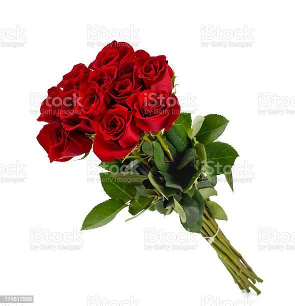 Dozen roses picture id174812956?b=1&k=6&m=174812956&s=612x612&h=ywhsgkgchgvfrypuwzvbekrsclxnaonbjzr p8ndije=