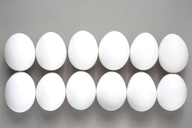 Royalty Free Dozen Eggs Pictures, Images and Stock Photos ...