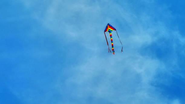 Drachenfliegen – Foto