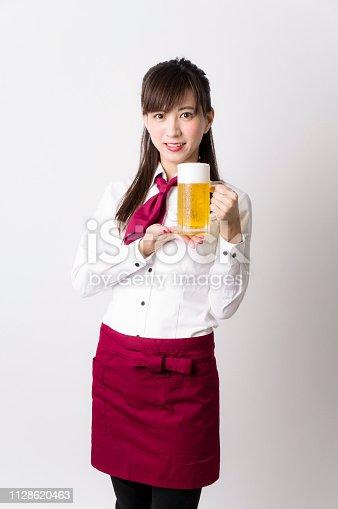 istock draft beer 1128620463