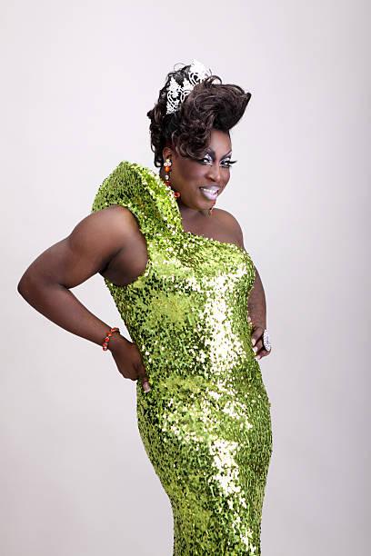 drag queen - drag queen stockfoto's en -beelden