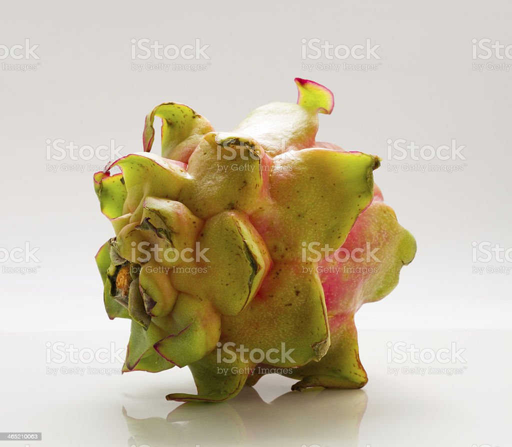 Dragon Fruit . royalty-free stock photo