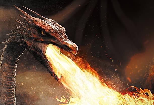 Dragon spitting fire picture id506251458?b=1&k=6&m=506251458&s=612x612&w=0&h=zbyywzcqwswqvf 37vftjapytpla1vvetpy7n ssxem=