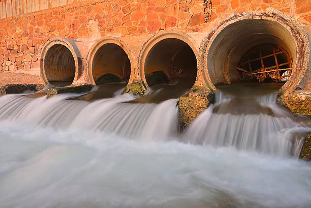 odpływ - tap water zdjęcia i obrazy z banku zdjęć