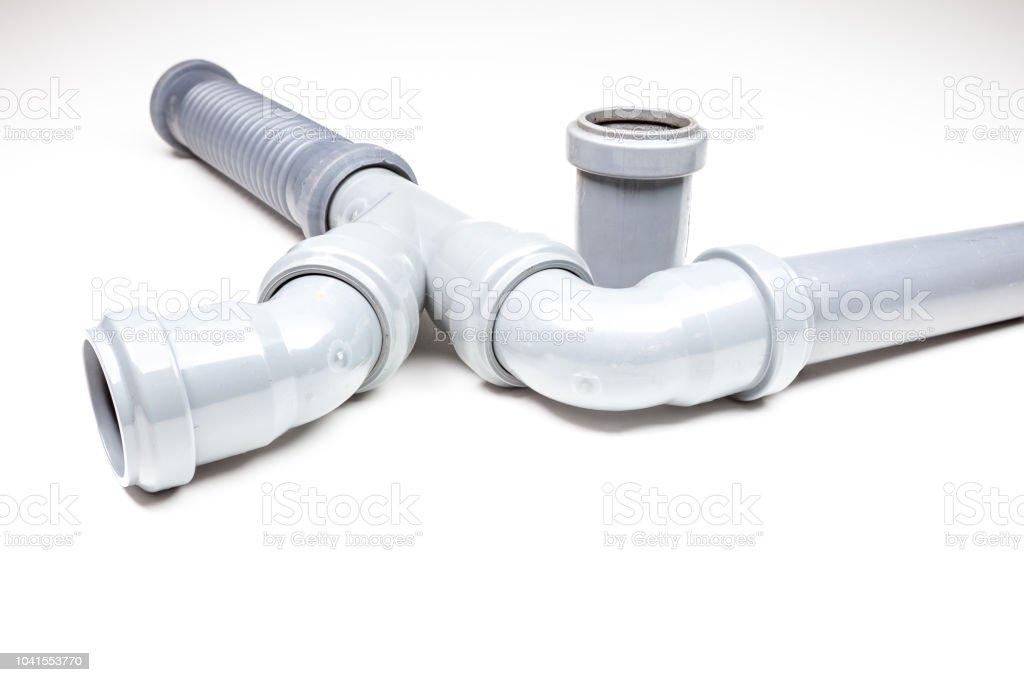 排水塩ビ管 - オランダのストックフォトや画像を多数ご用意 - iStock