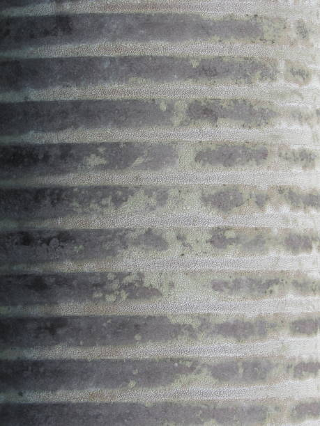drainage hose - dianna dann narciso stock pictures, royalty-free photos & images