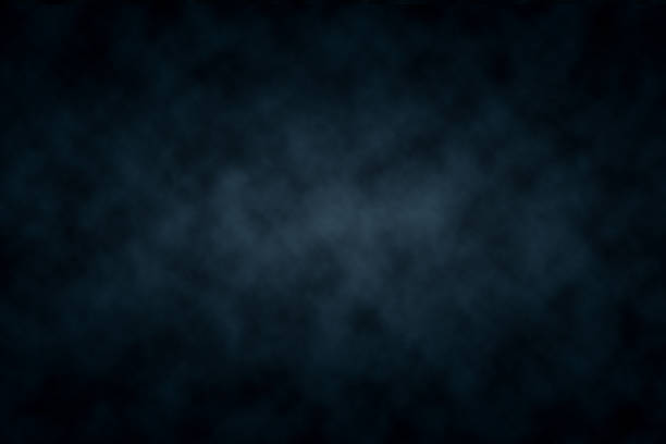 dramatic dark cloud background - fog stock pictures, royalty-free photos & images
