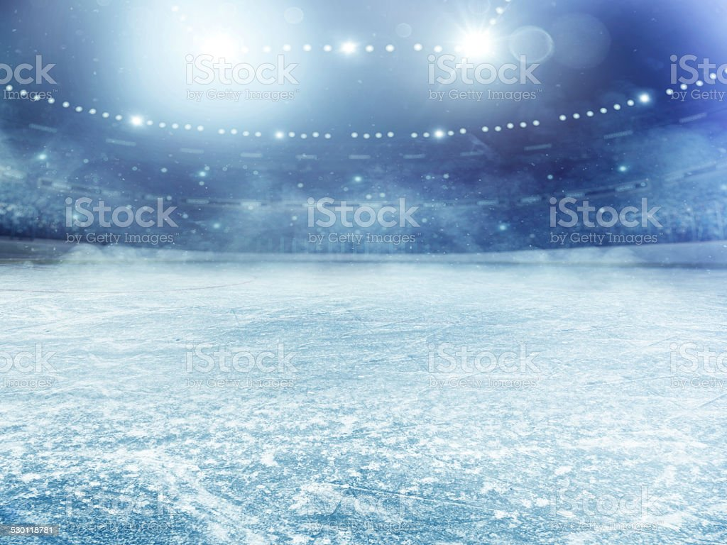 ice rink pictures images and stock photos istock
