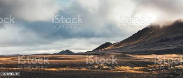 Dramatic landscape in iceland picture id904293242?b=1&k=6&m=904293242&s=612x612&h=g0 aj7vpz8lbfpyj x8alibvbwzojbxh4m5fddscuuo=