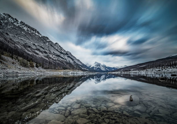 313 768 Dramatic Landscape Stock Photos Pictures Royalty Free Images Istock