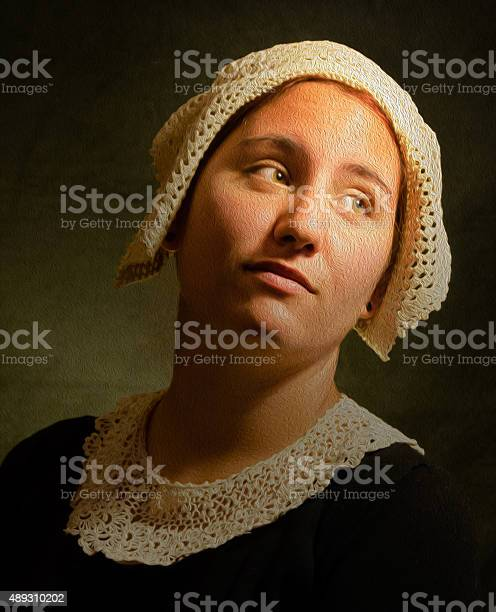 Dramatic lighting style portrait of a girl picture id489310202?b=1&k=6&m=489310202&s=612x612&h=nfrtrulonegenlw rlqgawuravl j9mq15hstppttoo=