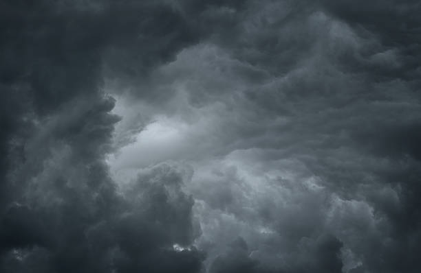 dramatic sky - atmospheric mood stock photos and pictures
