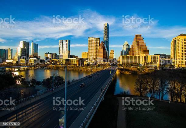 Dramatic sunset austin texas 2016 skyline aerial over congress picture id510177520?b=1&k=6&m=510177520&s=612x612&h=1lflnp1xn gb5mjrk10rkdjtgnu73lxf5wyjcimho60=