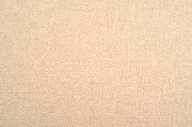 Drape for background. stock photo