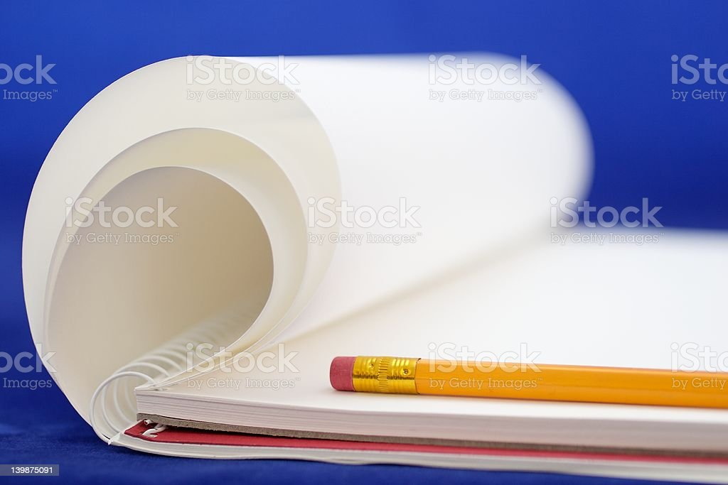 drawing royalty-free stock photo