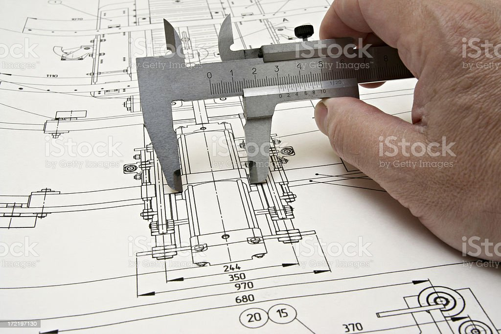 drawing royalty-free stock photo